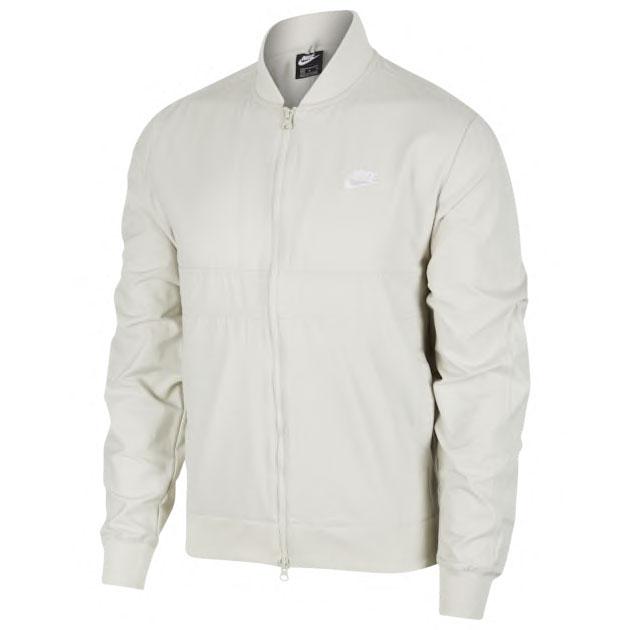 nike-sportswear-city-edition-woven-jacket-light-bone