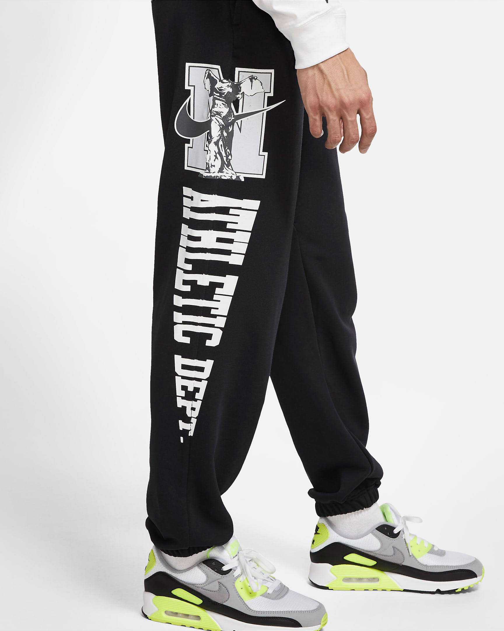 nike-sportswear-class-of-72-jogger-pants-black-volt-1