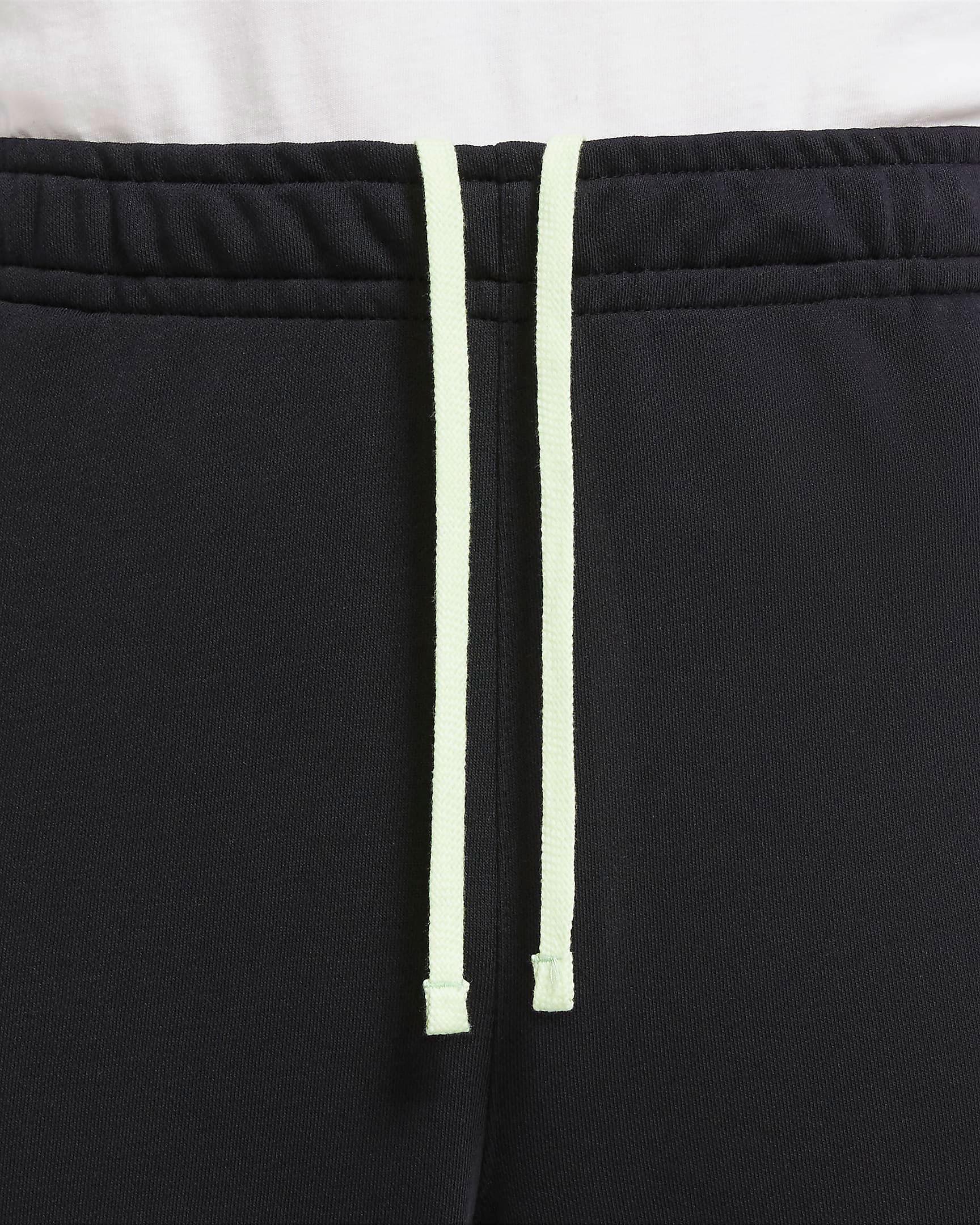 nike-sportswear-class-of-72-jogger-pants-black-volt-2