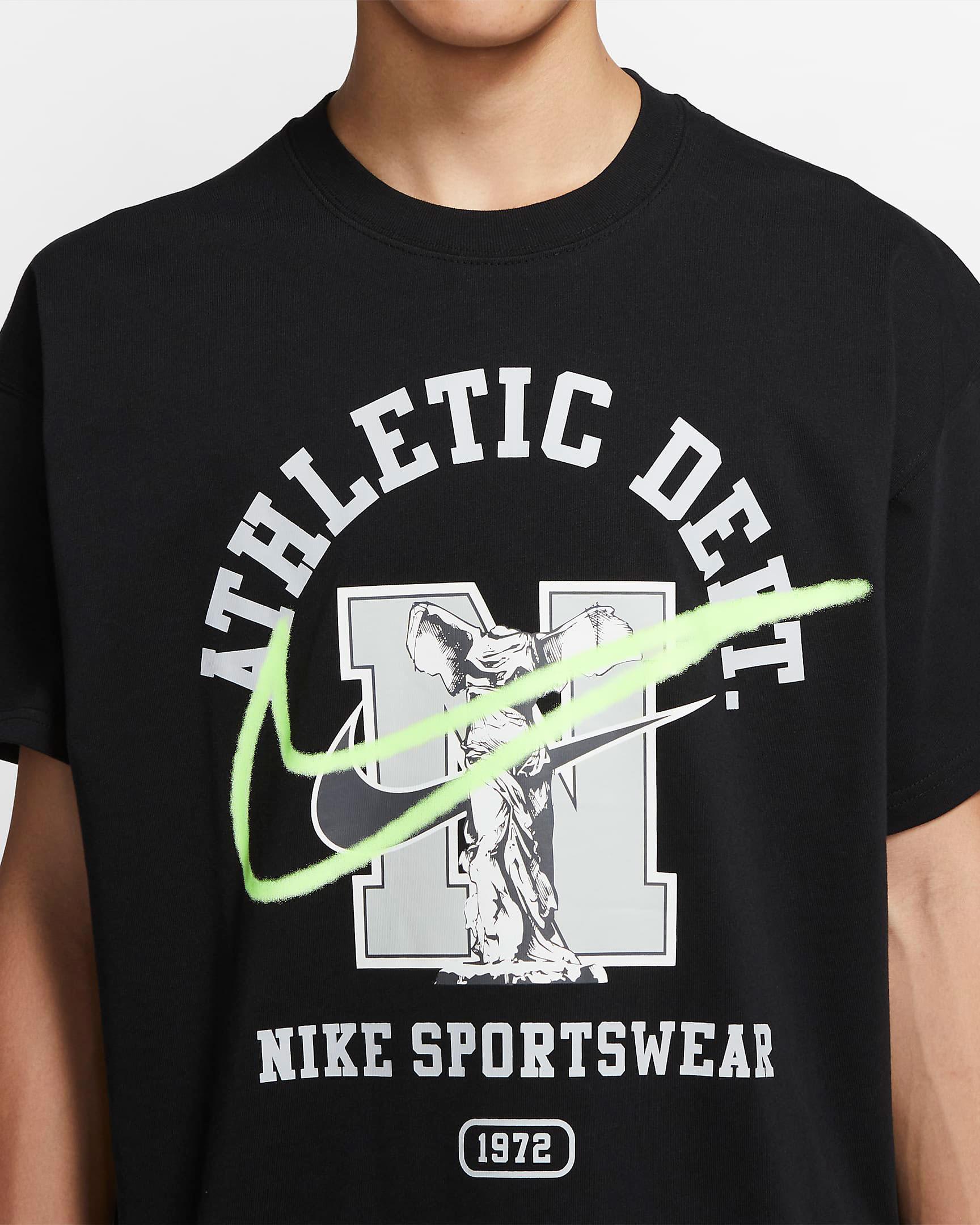 nike-sportswear-class-of-72-shirt-black-vol2