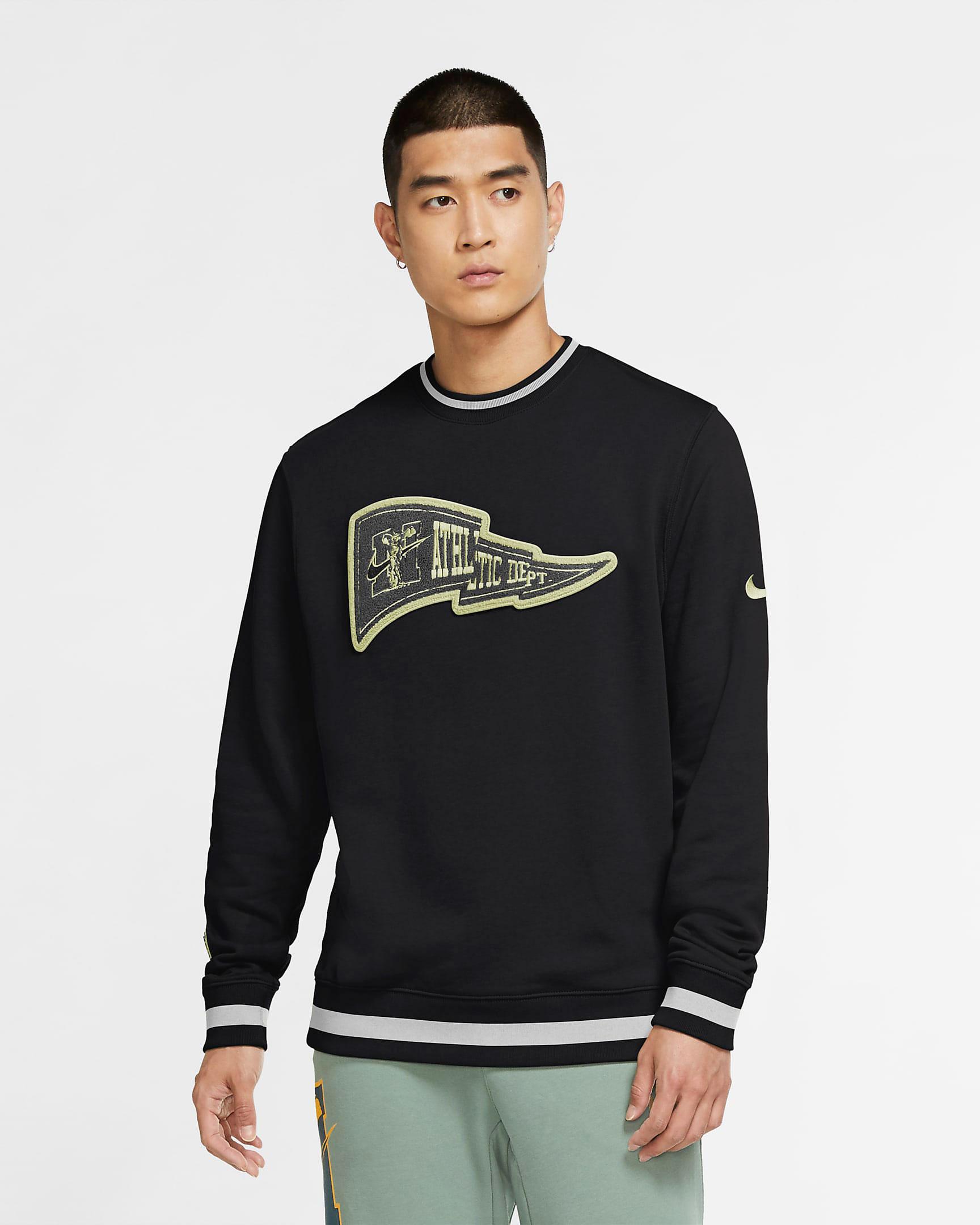 nike-sportswear-class-of-72-sweatshirt-black-volt
