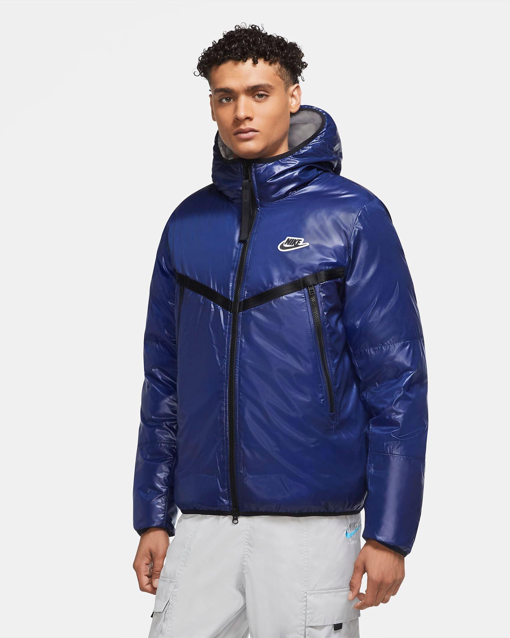 nike-sportswear-repel-fill-jacket-blue-void