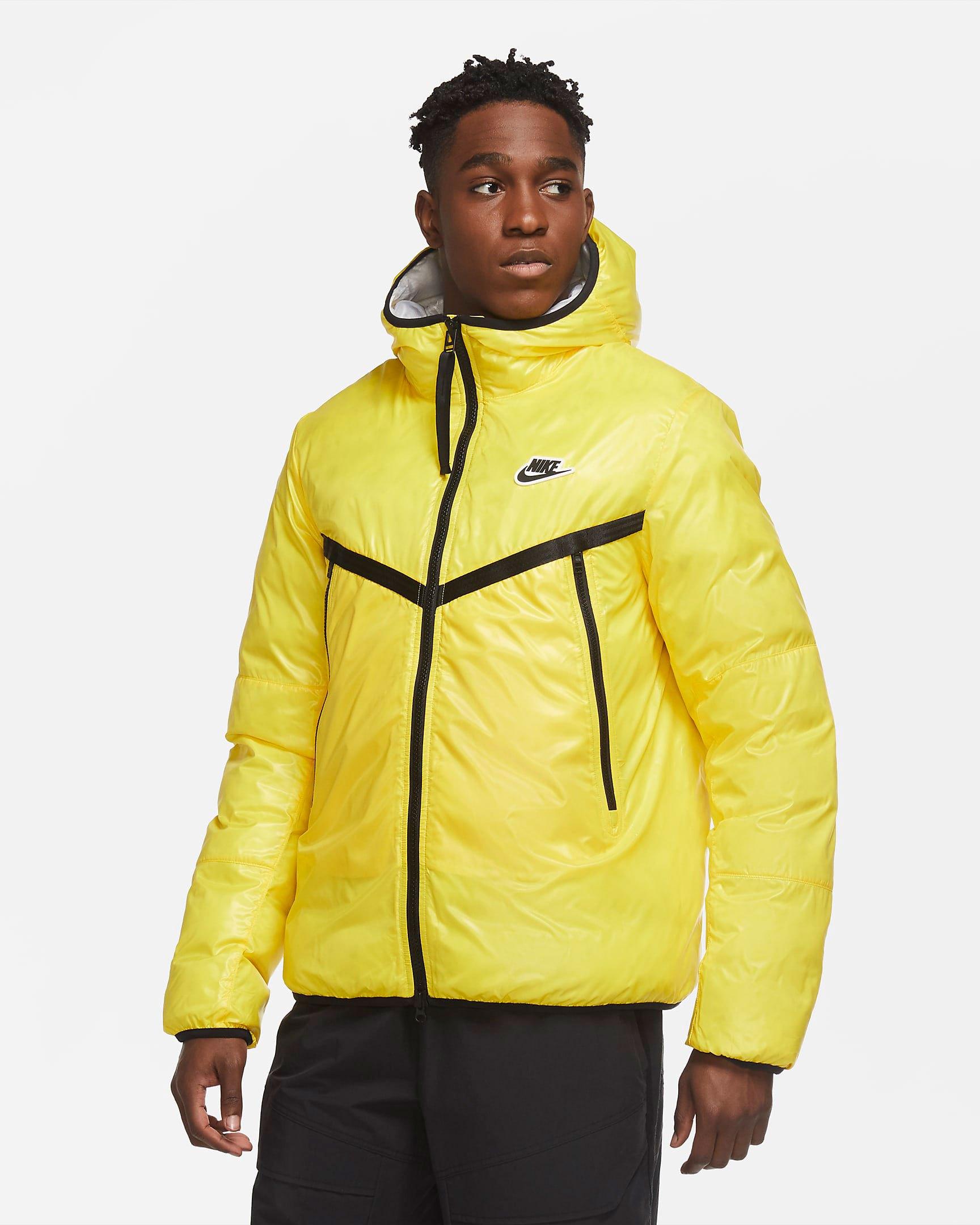 nike-sportswear-repel-fill-jacket-speed-yellow