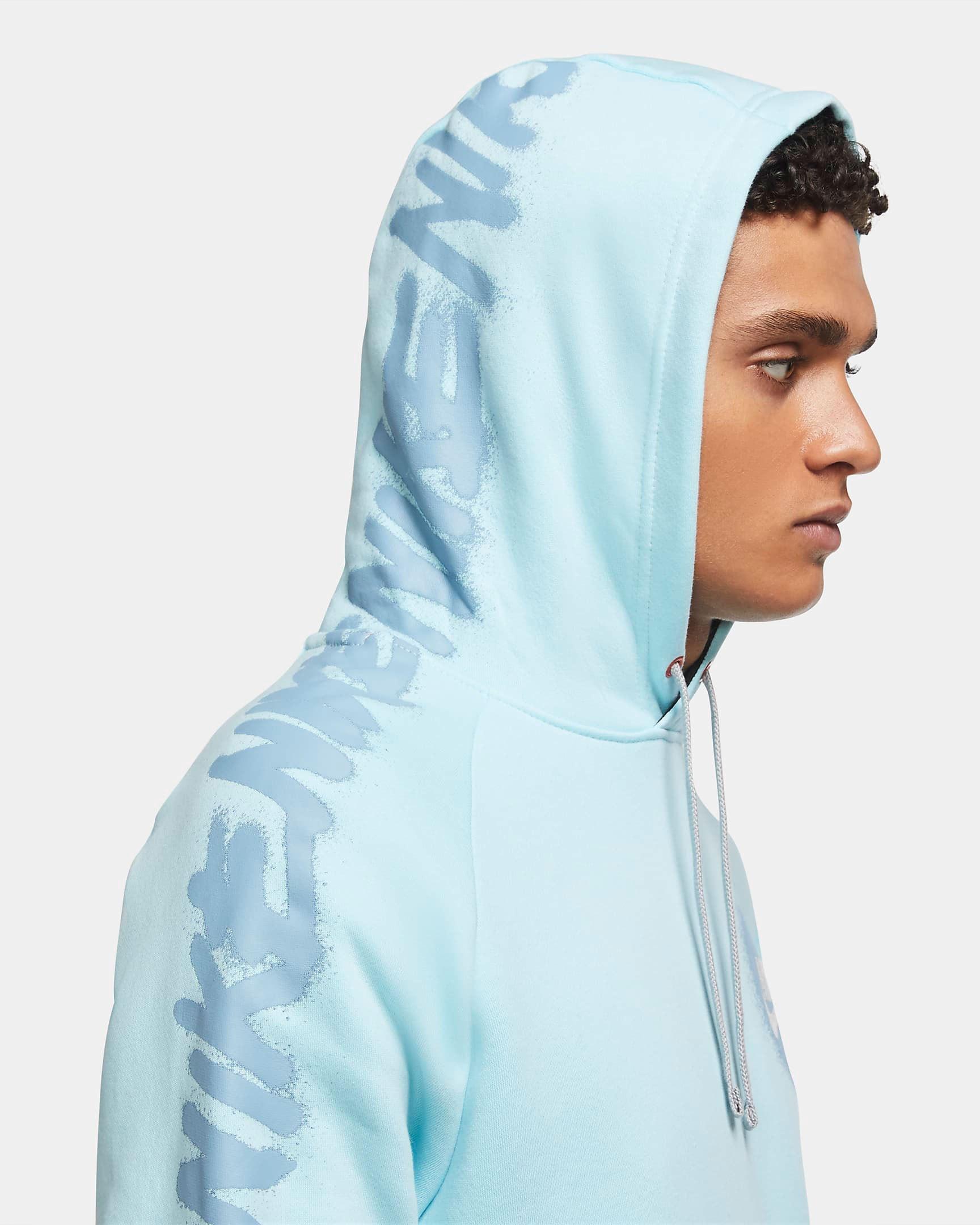 nike-sportswear-spray-paint-club-hoodie-blue-2