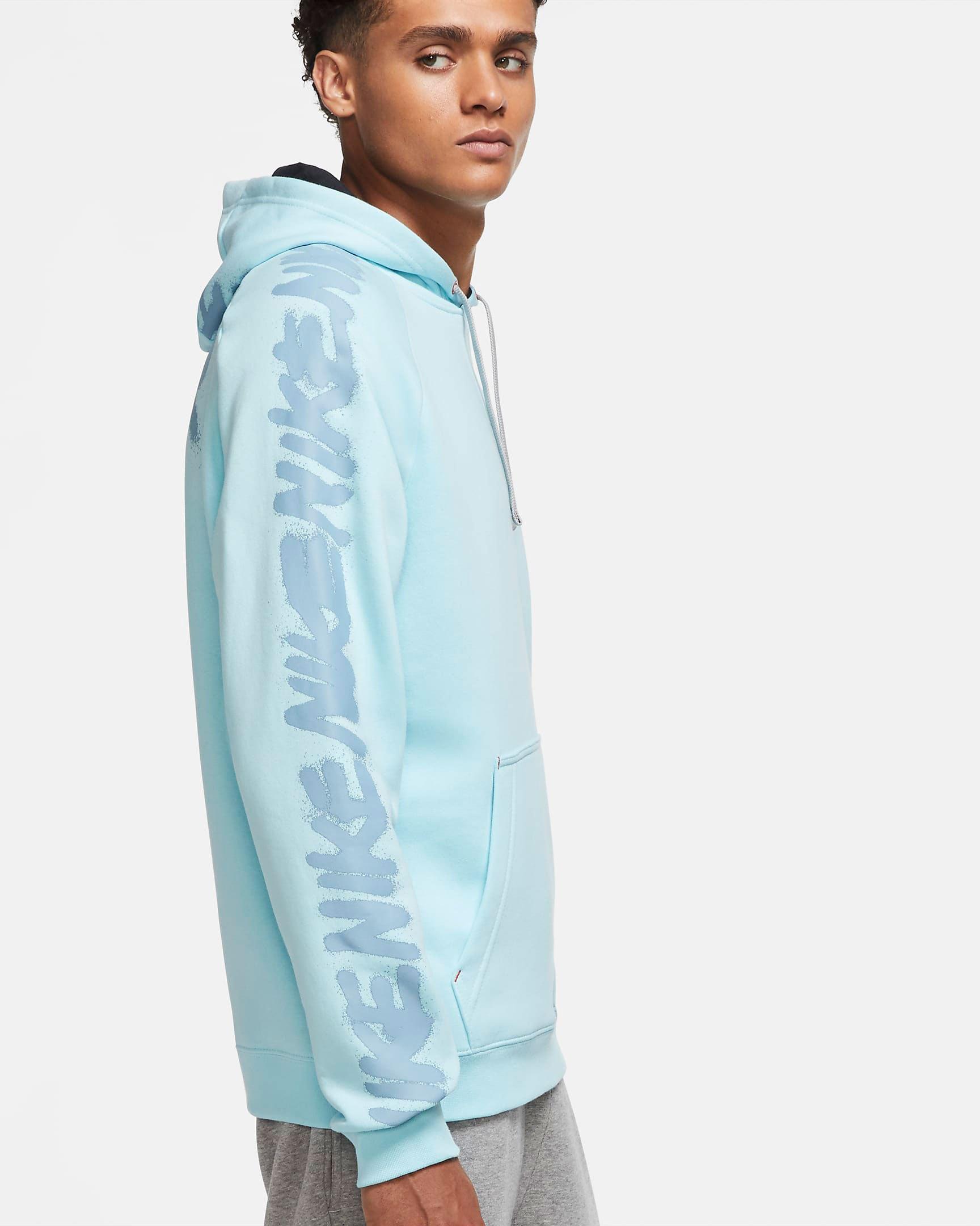 nike-sportswear-spray-paint-club-hoodie-blue-3