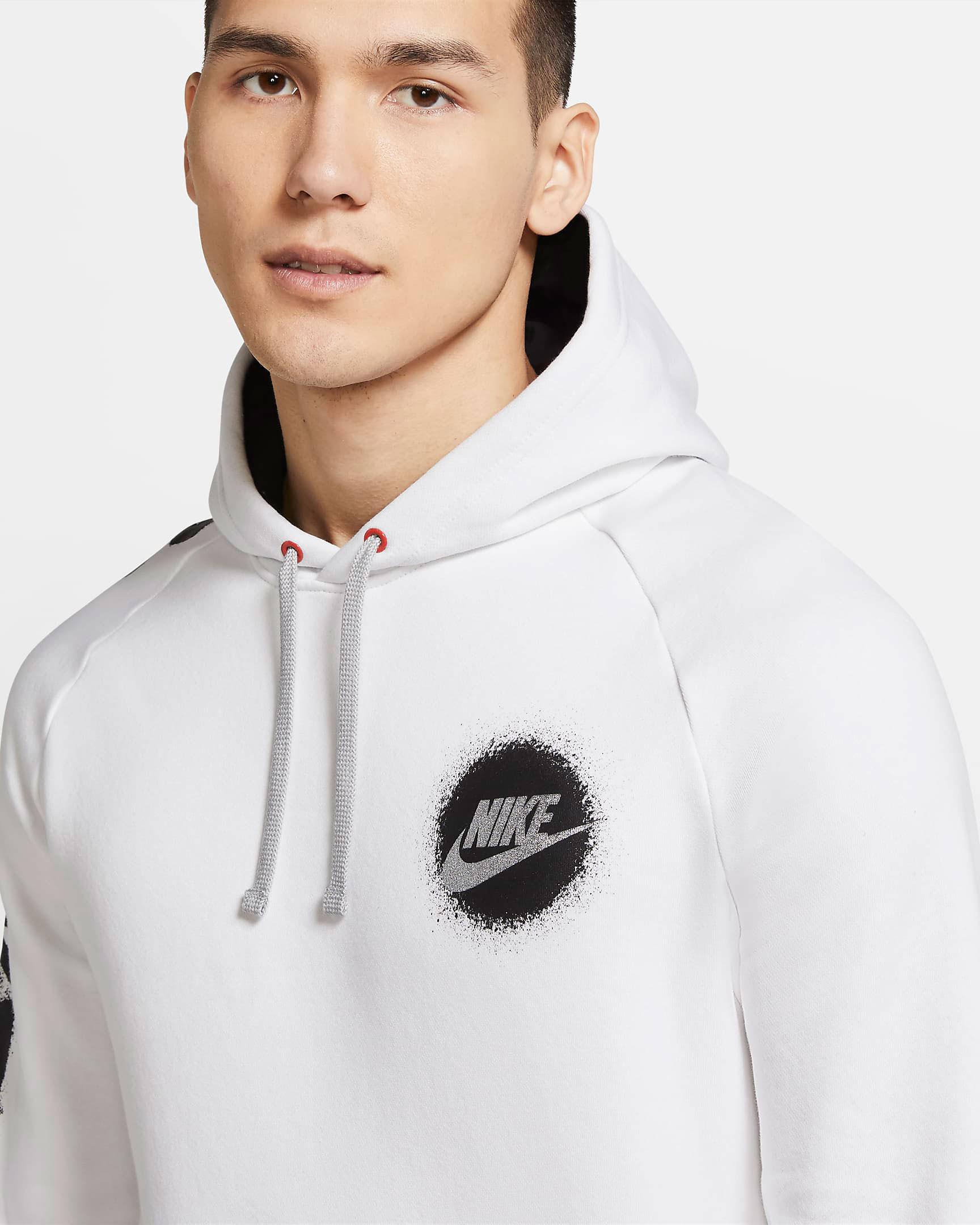 nike-sportswear-spray-paint-club-hoodie-white-1
