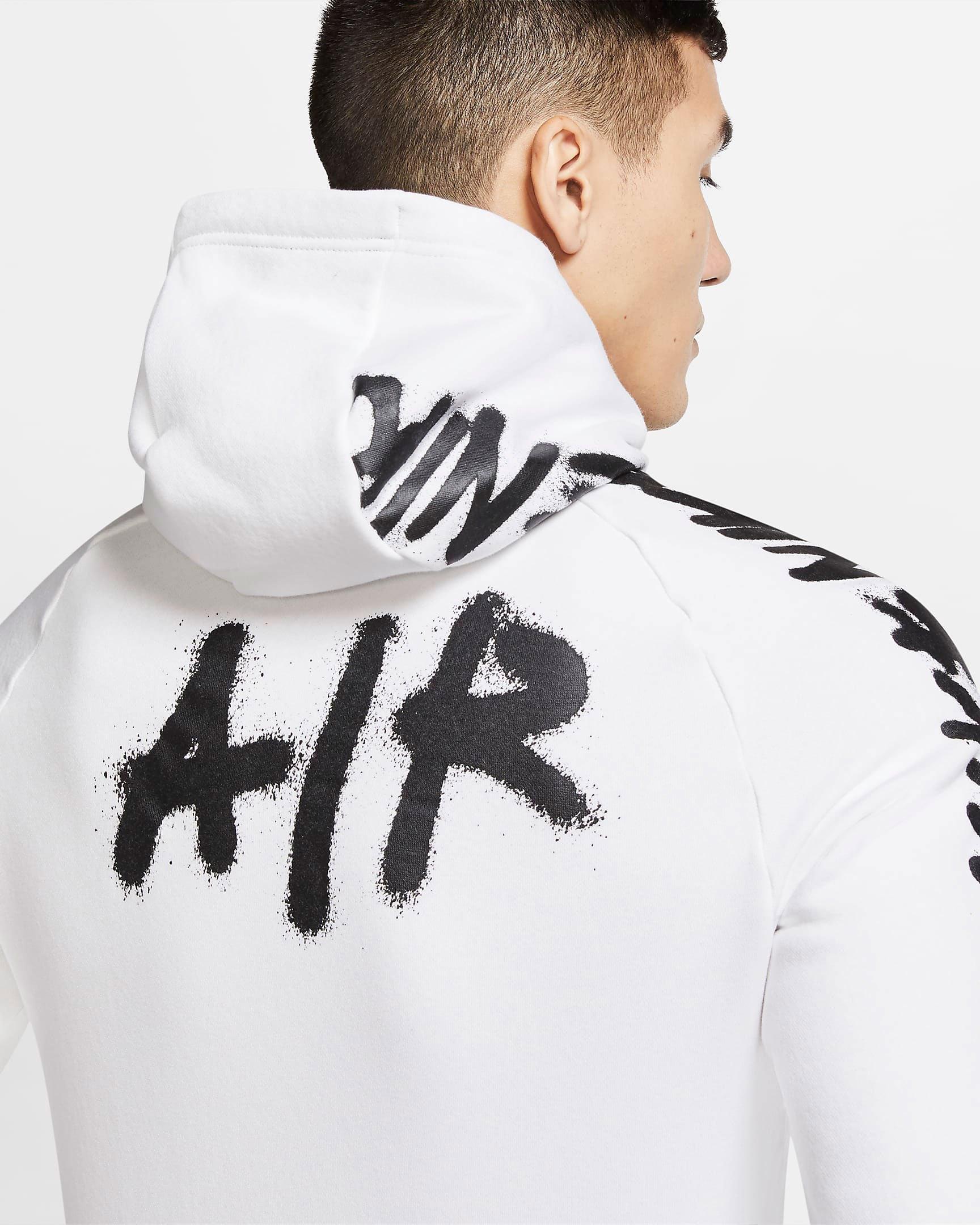 nike-sportswear-spray-paint-club-hoodie-white-3