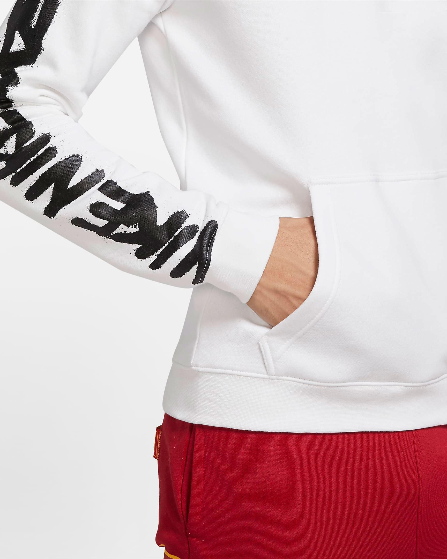 nike-sportswear-spray-paint-club-hoodie-white-4