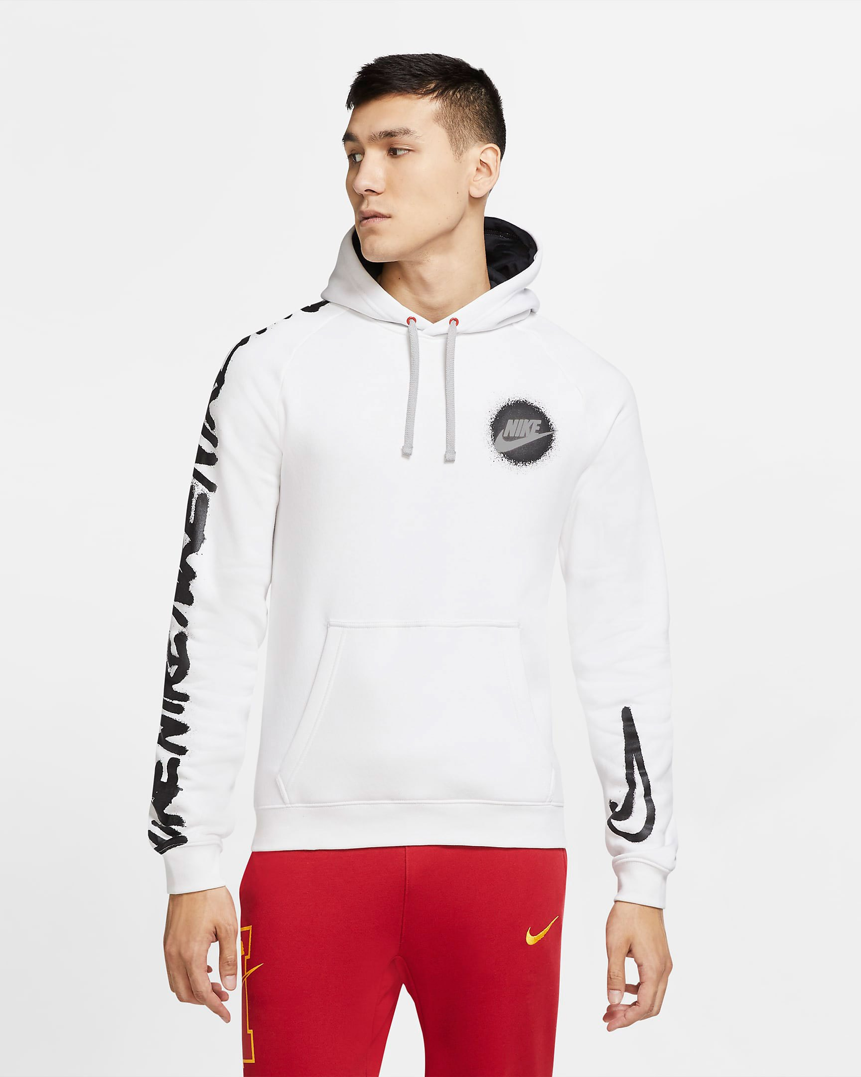 nike-sportswear-spray-paint-club-hoodie-white-5