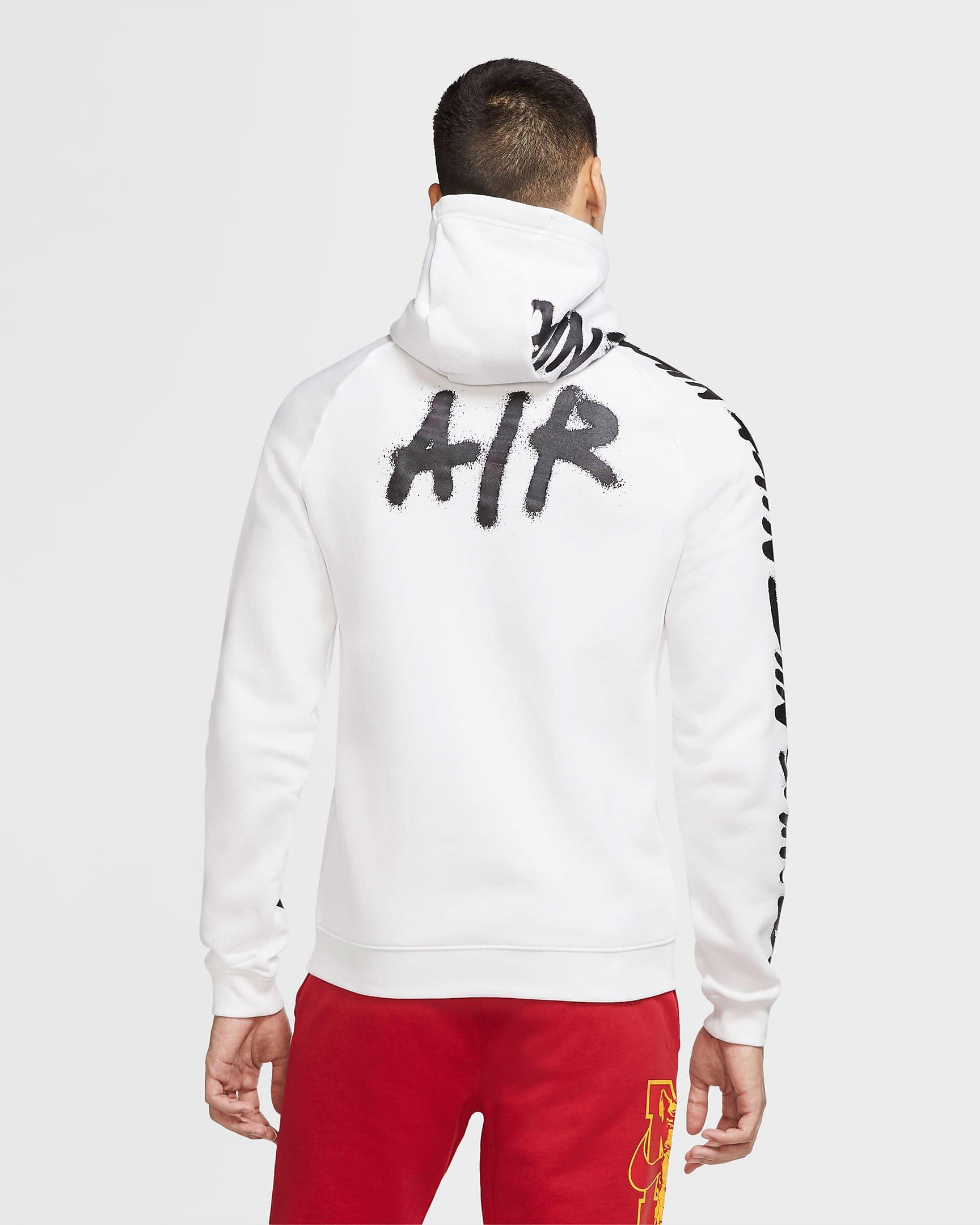 nike-sportswear-spray-paint-club-hoodie-white-6