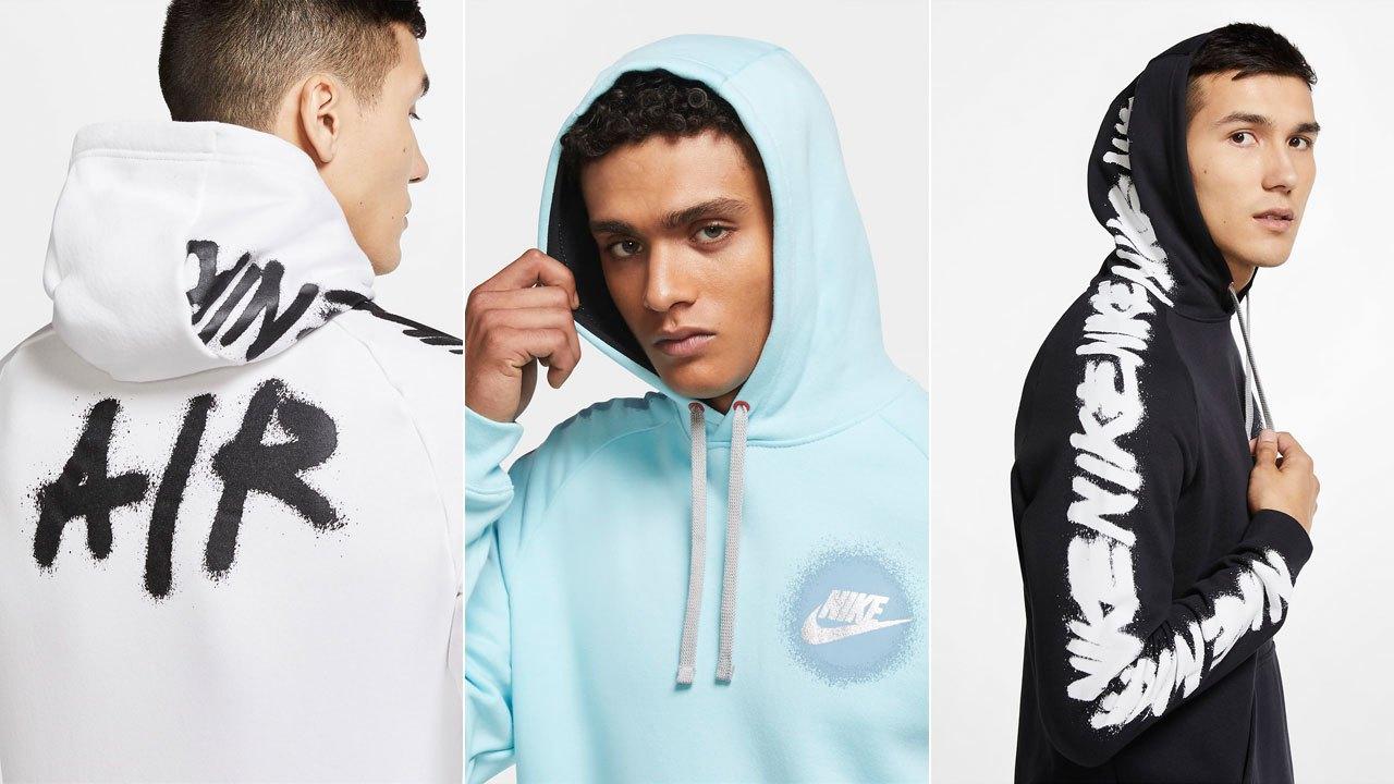nike-sportswear-spray-paint-club-hoodie