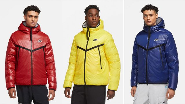 nike-sportswear-windrunner-repel-fill-jackets