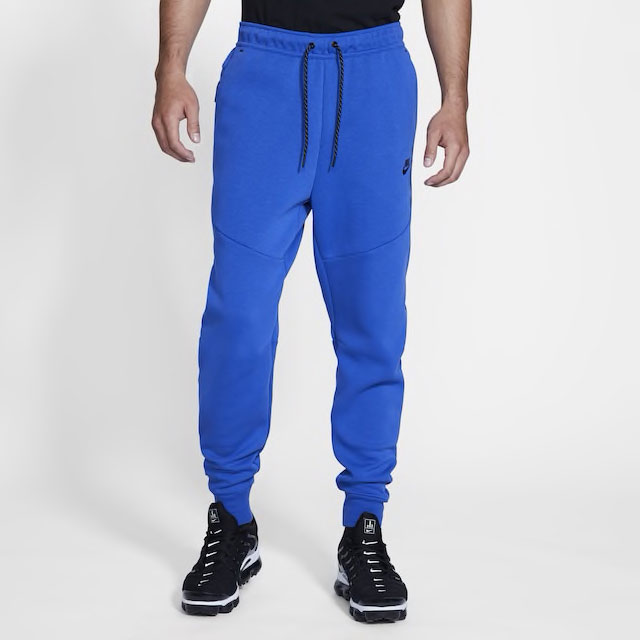 nike-tech-fleece-jogger-pants-royal-blue-1