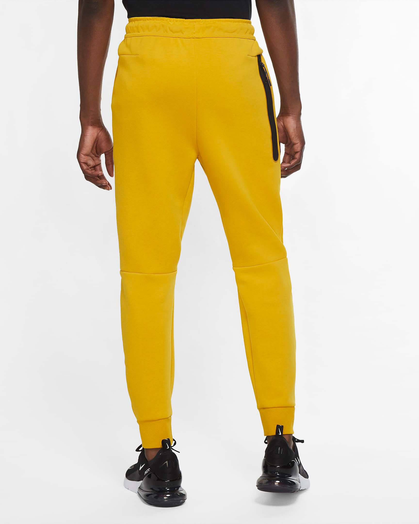 nike-tech-fleece-pants-yellow-sulfur-2