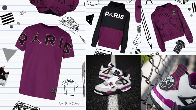 psg-jordan-4-paris-grade-school-kids-clothing