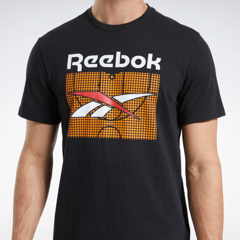 reebok-classic-basketball-shirt