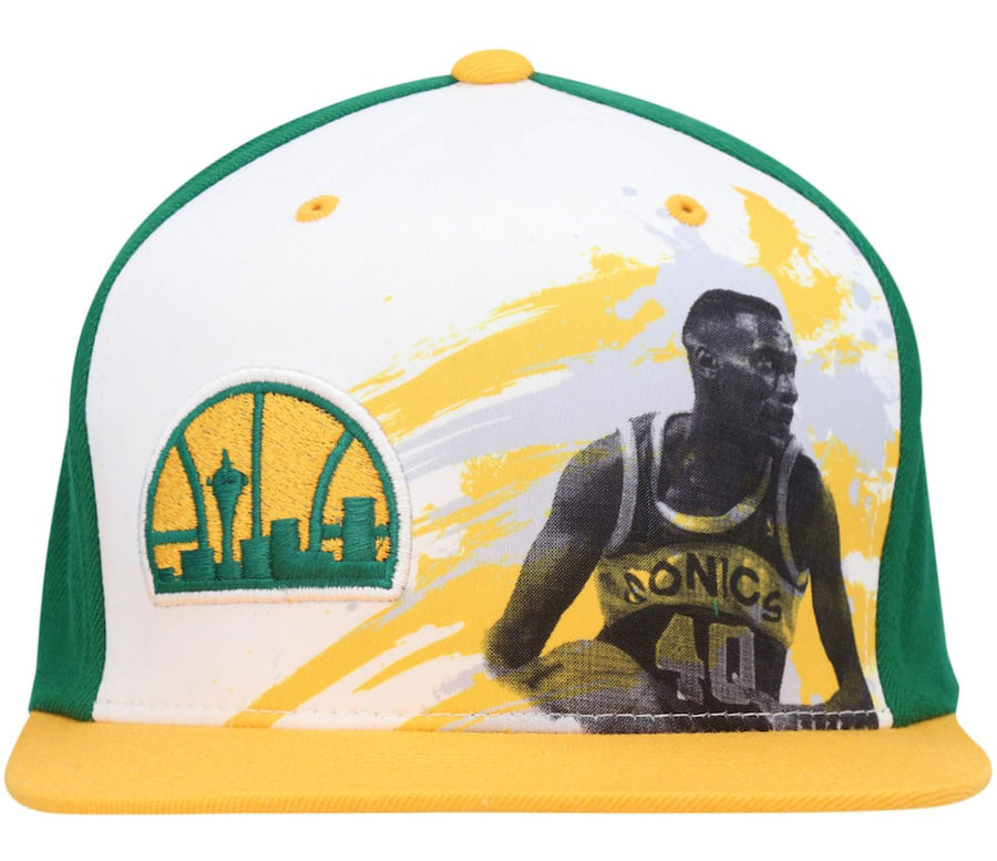 reebok-kamikaze-og-black-white-utility-green-seattle-supersonics-shawn-kemp-hat-1
