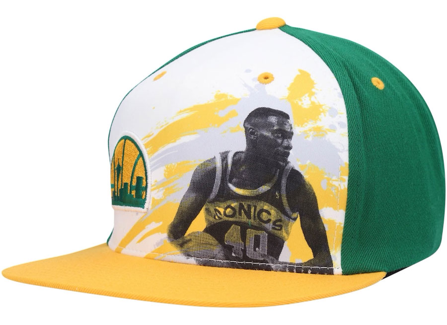 reebok-kamikaze-og-black-white-utility-green-seattle-supersonics-shawn-kemp-hat-2