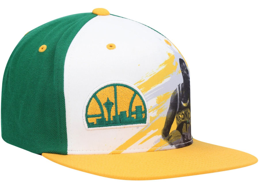 reebok-kamikaze-og-black-white-utility-green-seattle-supersonics-shawn-kemp-hat-3