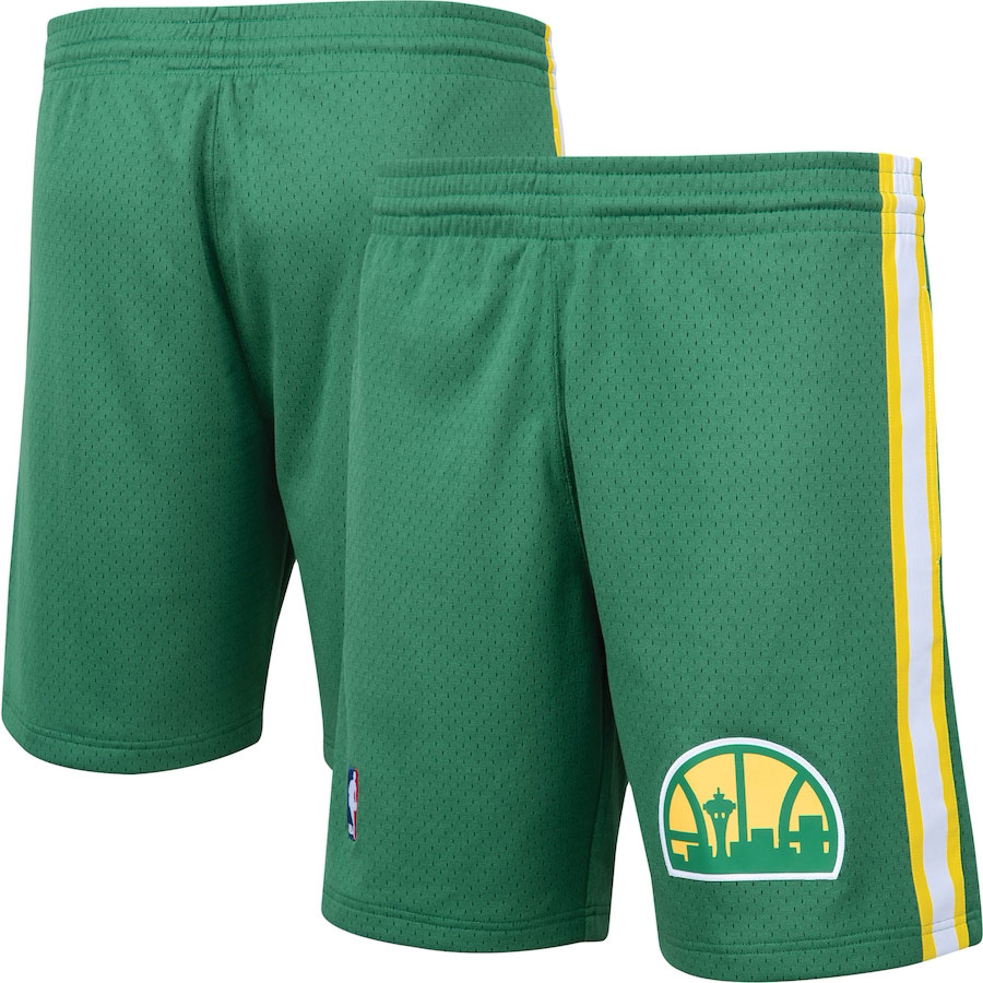 reebok-kamikaze-og-black-white-utility-green-seattle-supersonics-shorts-2