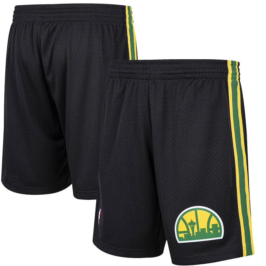reebok-kamikaze-og-black-white-utility-green-seattle-supersonics-shorts-3