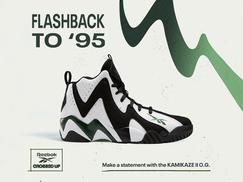 reebok-kamikaze-og-utility-green-where-to-buy