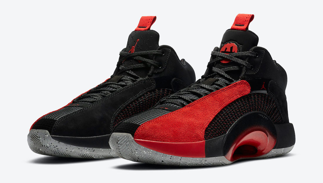 where-to-buy-air-jordan-35-warrior
