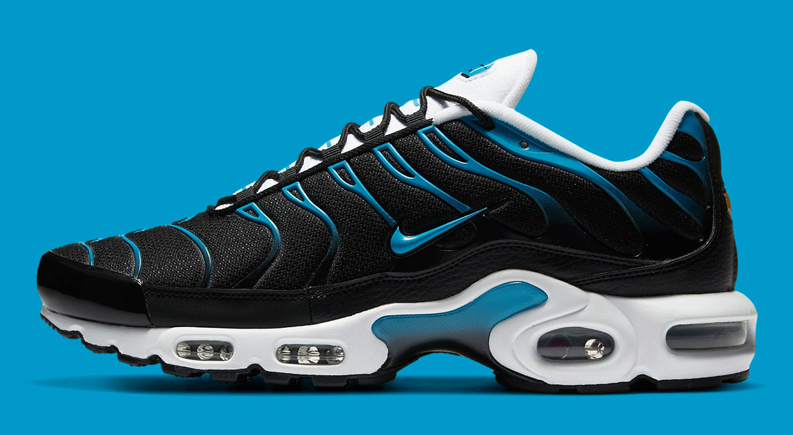 where-to-buy-nike-air-max-plus-black-laser-blue