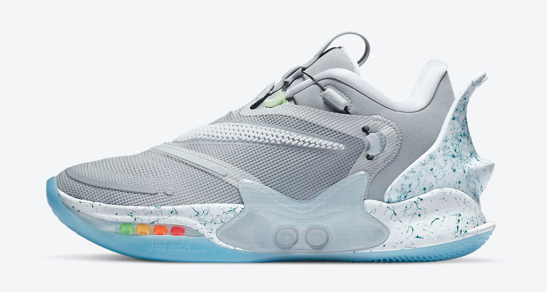 where-to-buy-the-nike-adapt-bb-2-mag-grey