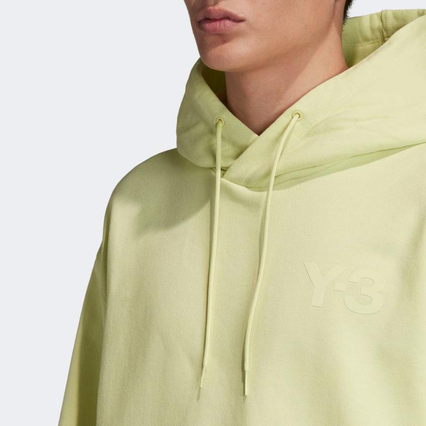 yeey-380-calcite-glow-in-dark-hoodie-1