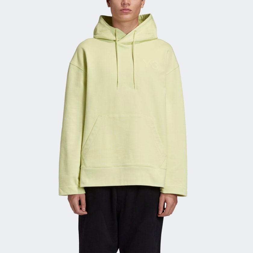 yeey-380-calcite-glow-in-dark-hoodie