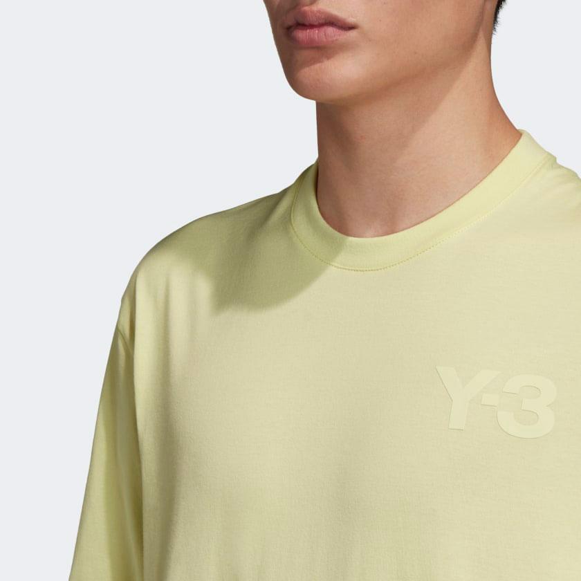 yeey-380-calcite-glow-in-dark-shirt-1