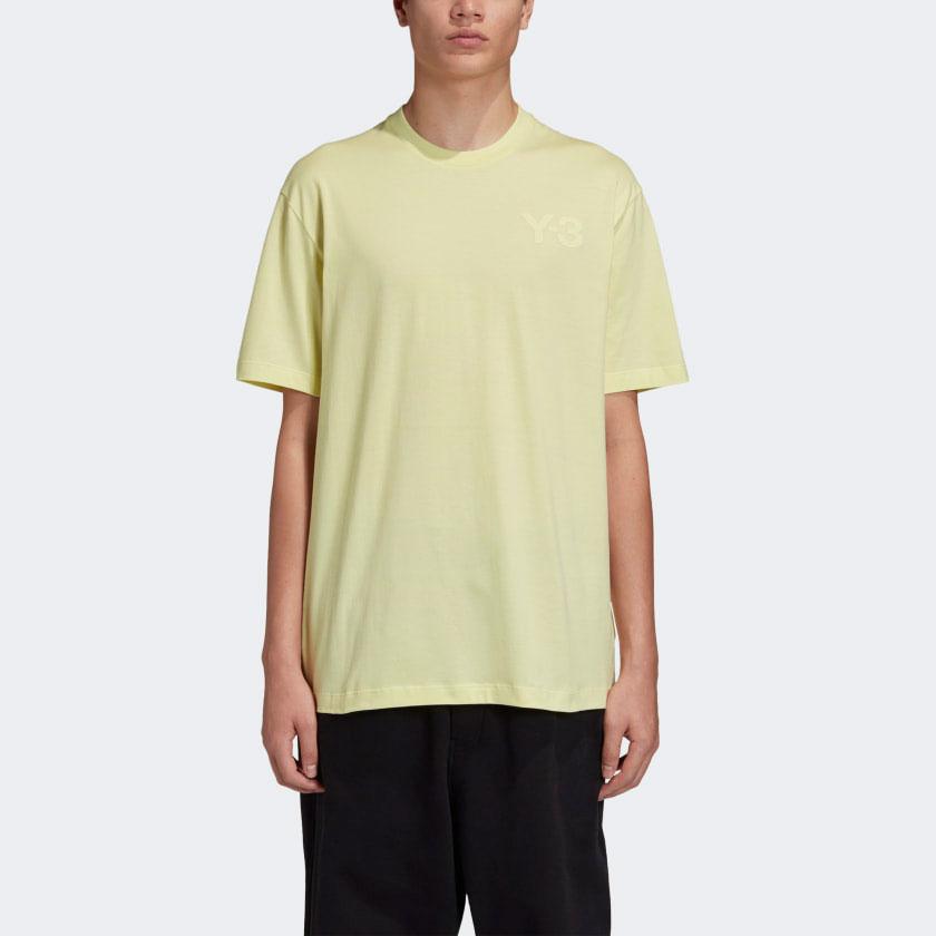 yeey-380-calcite-glow-in-dark-shirt
