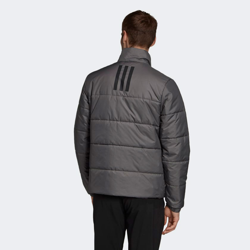 yeezy-350-carbon-adidas-jacket-match-4