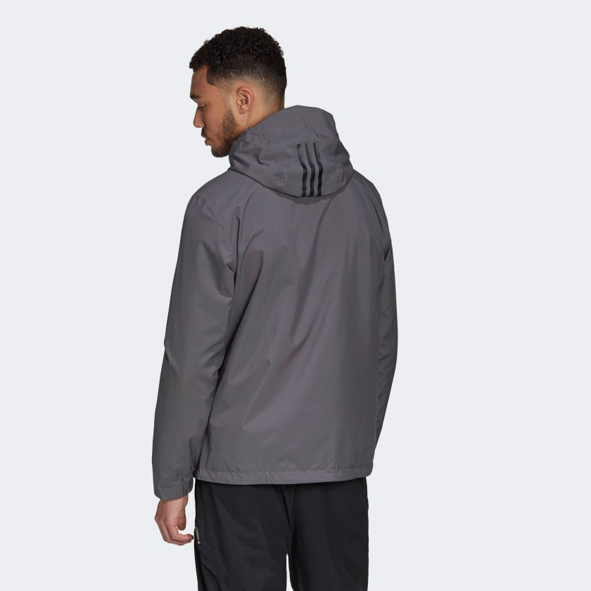 yeezy-350-carbon-adidas-jacket-match-6