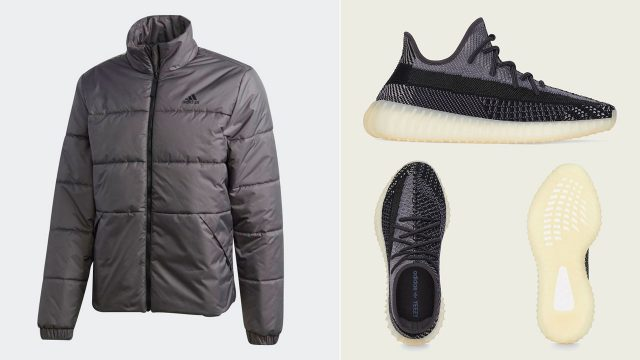 yeezy-350-carbon-jackets
