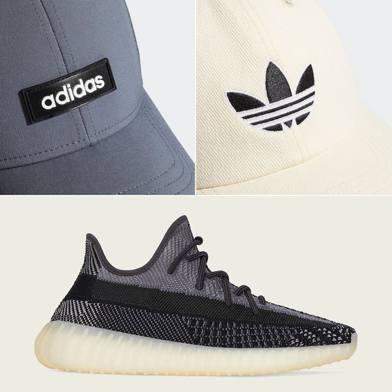 yeezy-350-v2-carbon-hats