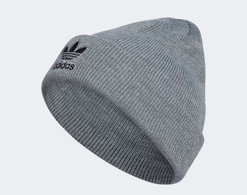 yeezy-350-v2-carbon-winter-hat-beanie-grey
