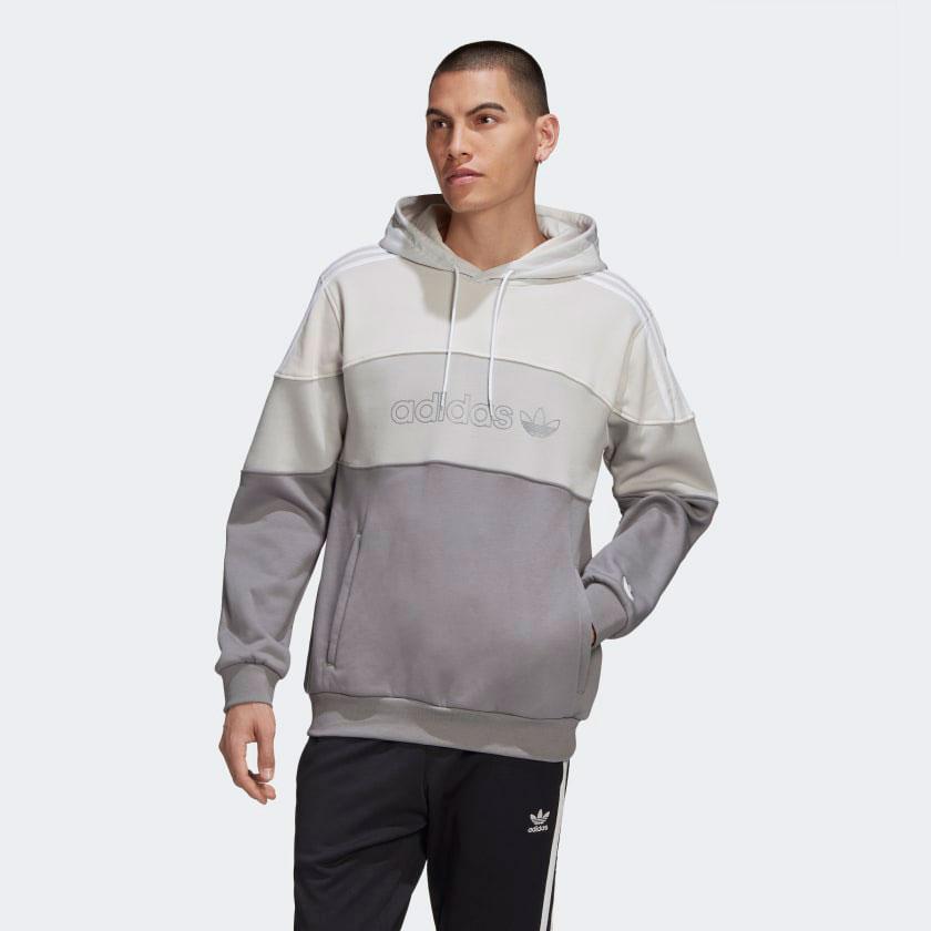 yeezy-350-v2-natural-hoodie-match