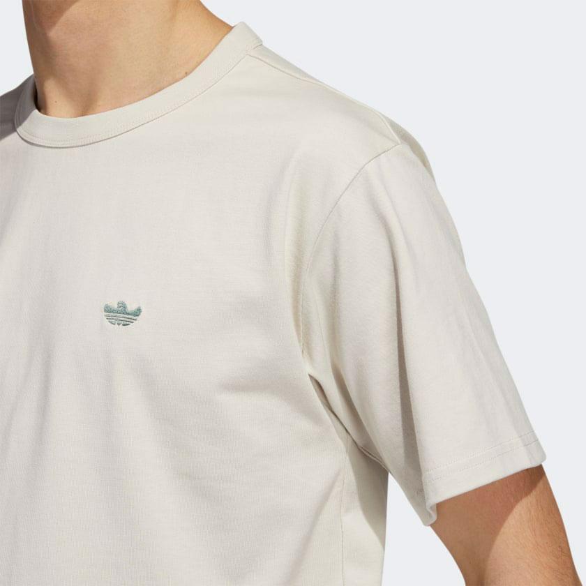 yeezy-350-v2-natural-shirt-1