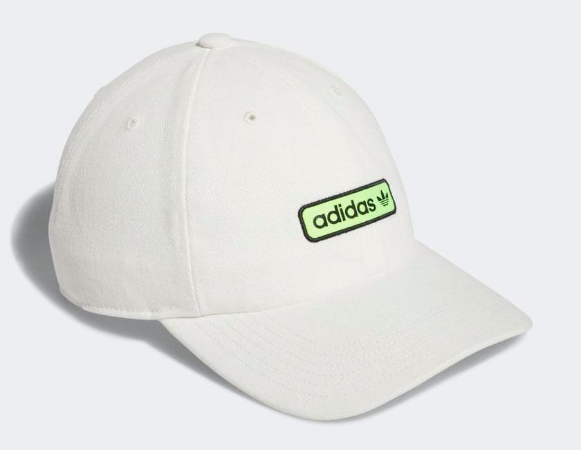 yeezy-380-calcite-glow-adidas-hat