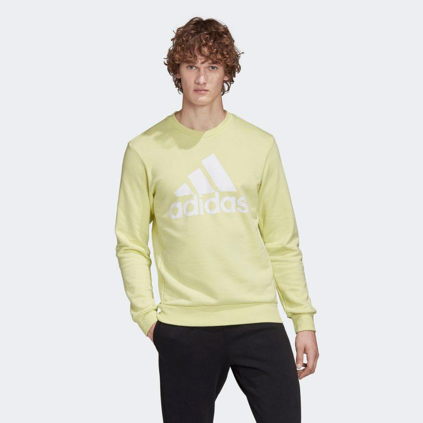 yeezy-380-calcite-glow-green-sweatshirt