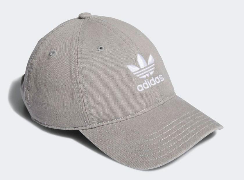 yeezy-380-calcite-glow-hat