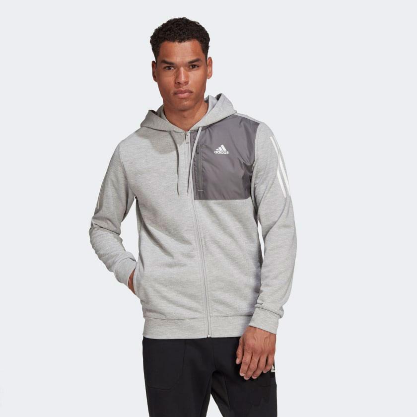 yeezy-380-calcite-glow-matching-hoodie-1