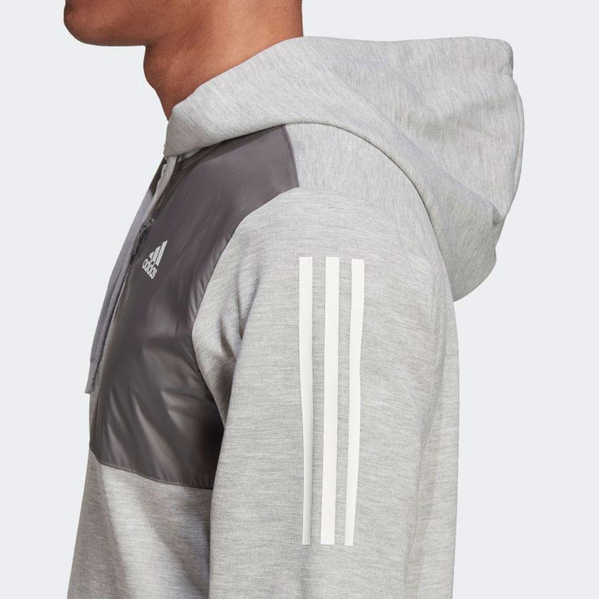 yeezy-380-calcite-glow-matching-hoodie-2