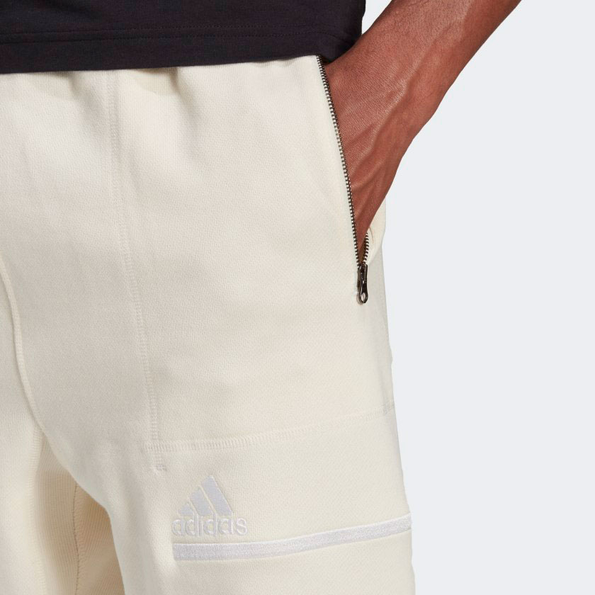 yeezy-380-calcite-glow-pants-1