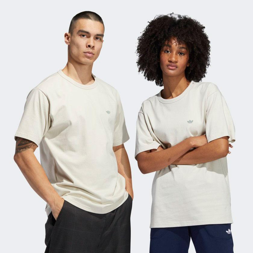 yeezy-380-calcite-glow-shirt