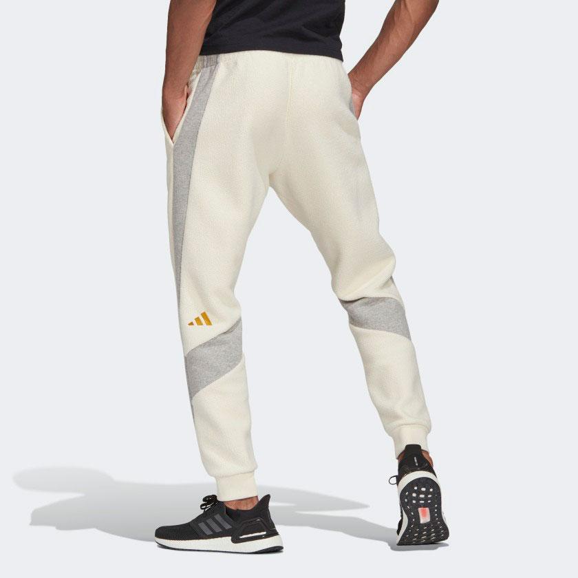 yeezy-380-calcite-glow-white-grey-pants-2