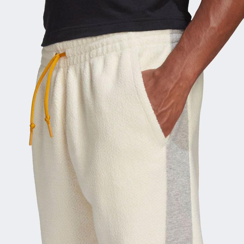 yeezy-380-calcite-glow-white-grey-pants-3