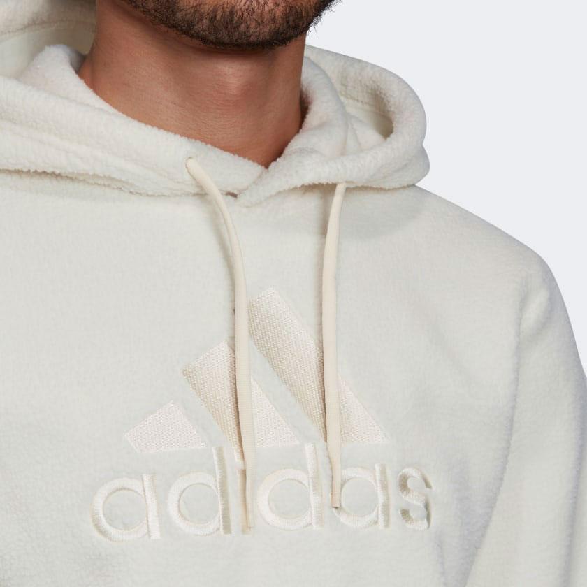 yeezy-380-calcite-glow-winter-hoodie-2